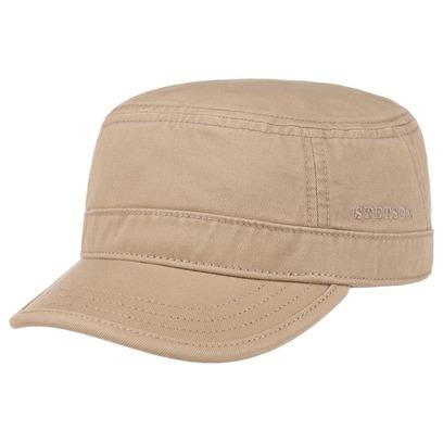Urban Army Cap Caps Hoedshop Nl