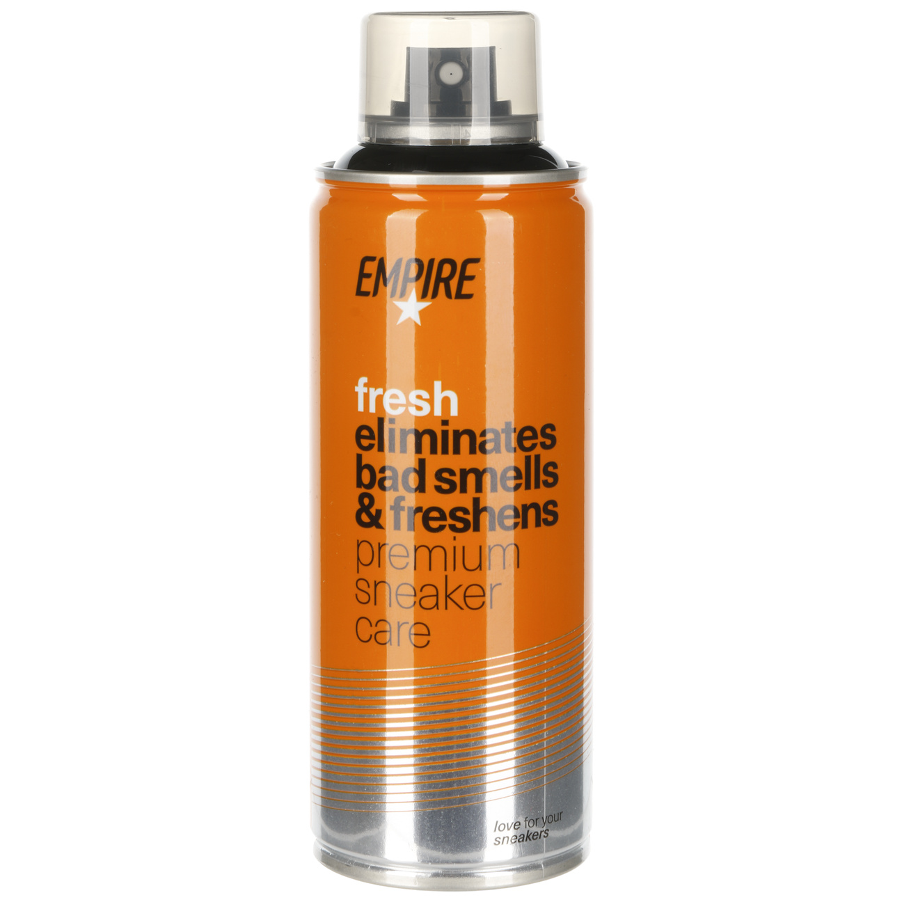 cap fresh express care spray by empire 695