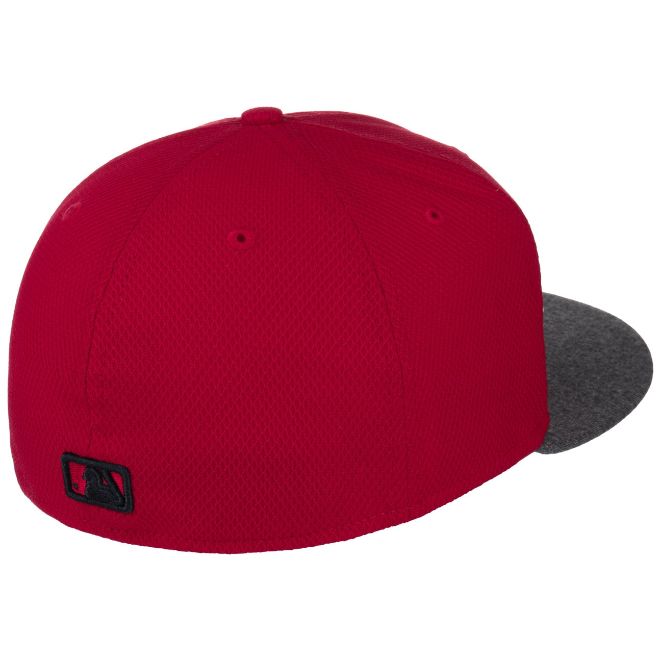 59fifty Boston Red Sox Cap By New Era 17 95