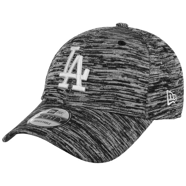 9Forty Engineered Fit Dodgers Pet by New Era 6c1976faa5a1