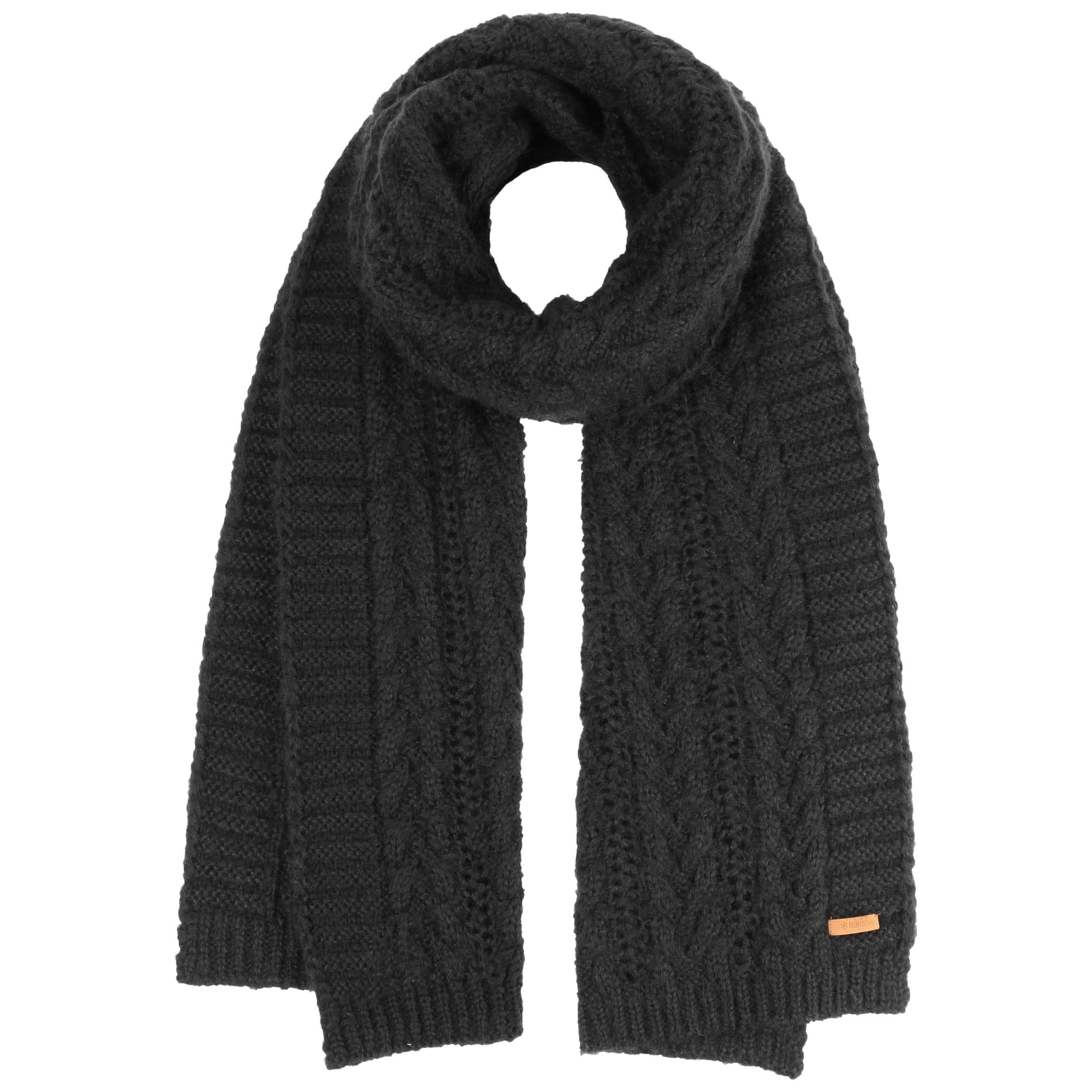 anemone gebreide sjaalbarts, eur 39,99 --> hoeden & mutsen