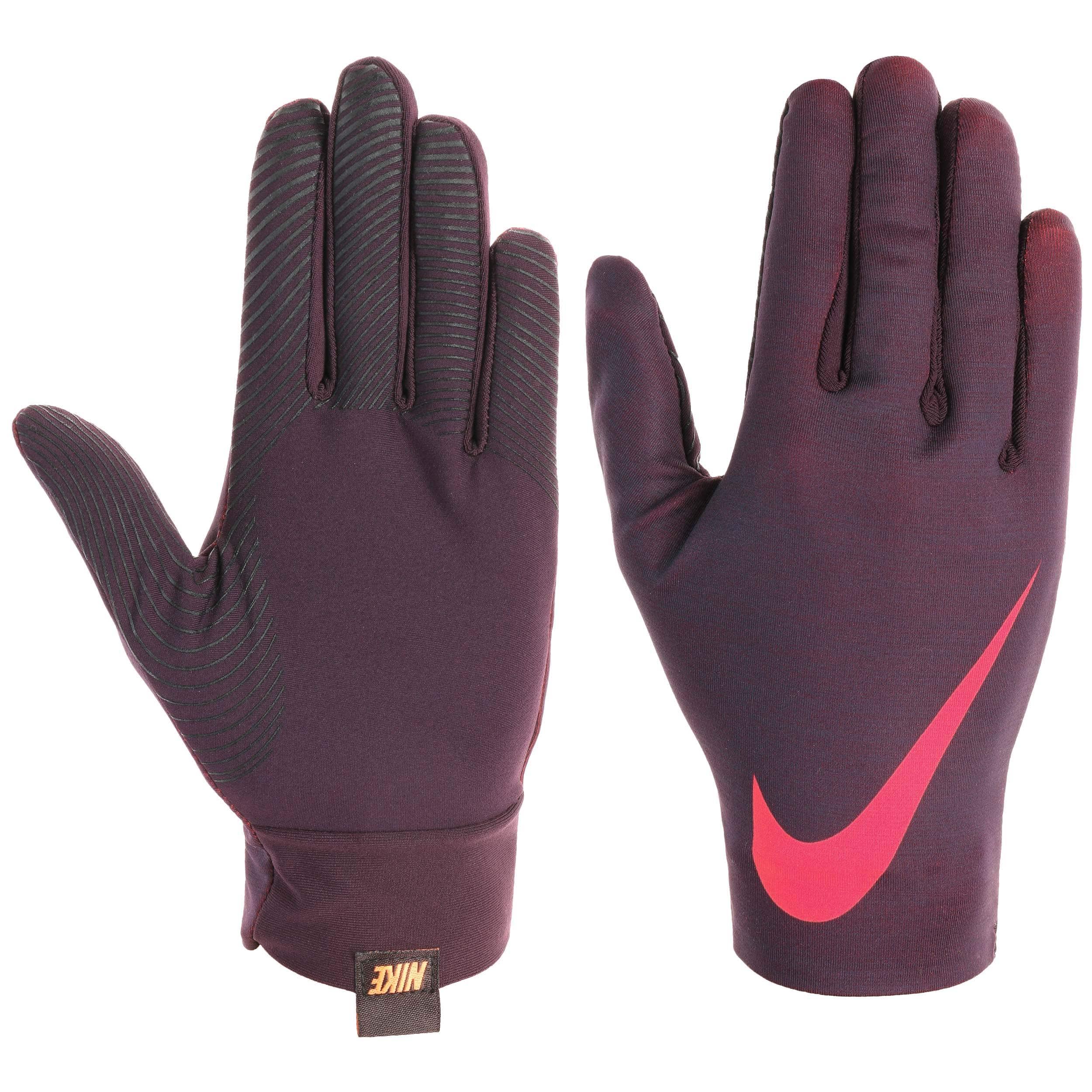 2120b9cda96 Base Layers Touchscreen Handschoenen by Nike, EUR 29,95 --> Hoeden ...