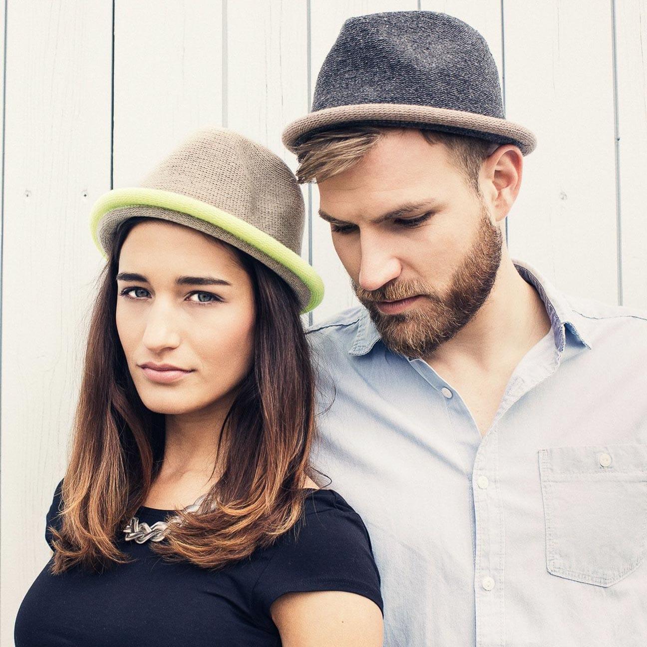 hoeden dating service