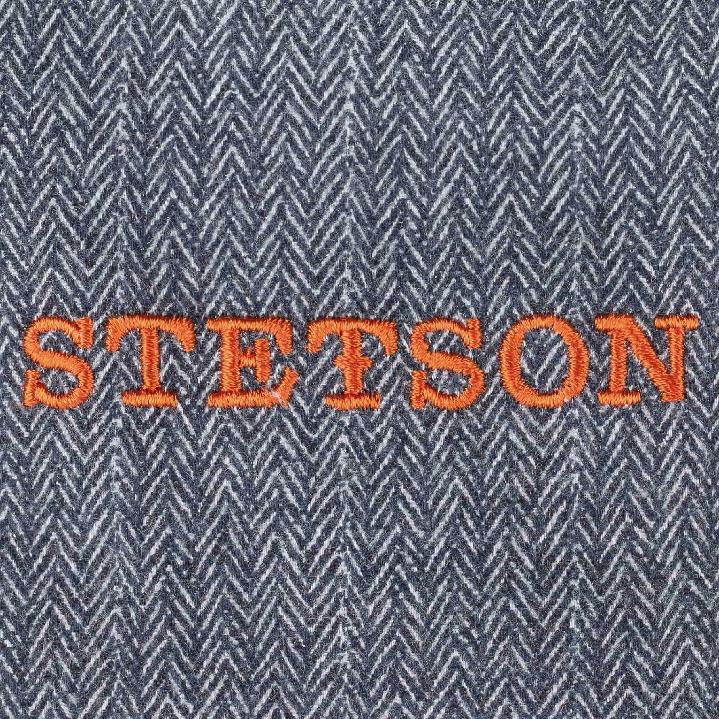 ef7f7751e42 Brooklin Wool Cashmere Pet by Stetson, EUR 69,00 --> Hoeden & Mutsen ...