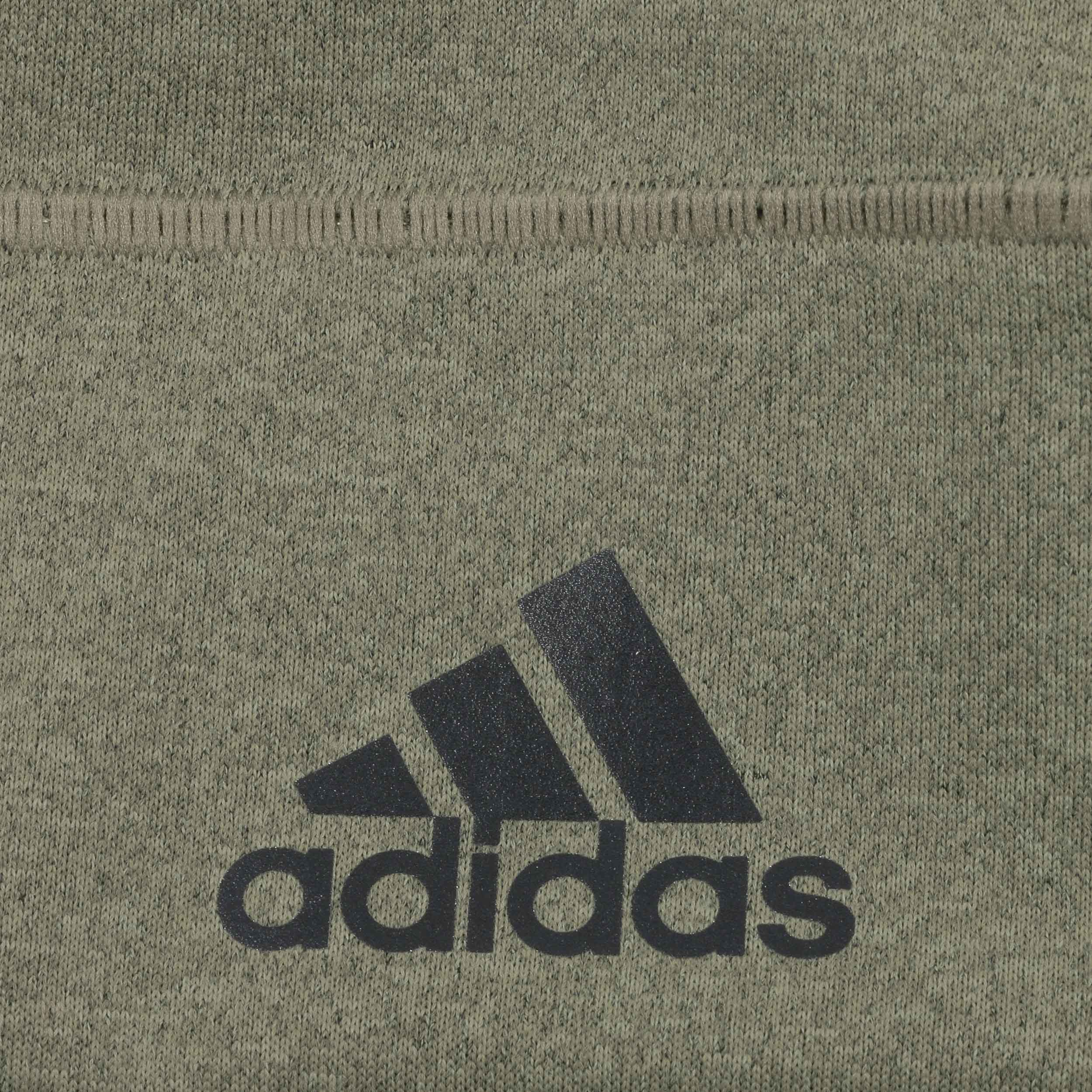 Climaheat Performance Beanie Muts by adidas