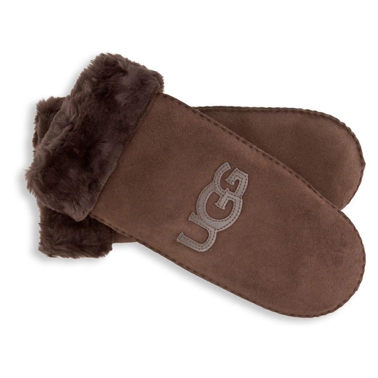 Uggs Handschoenen
