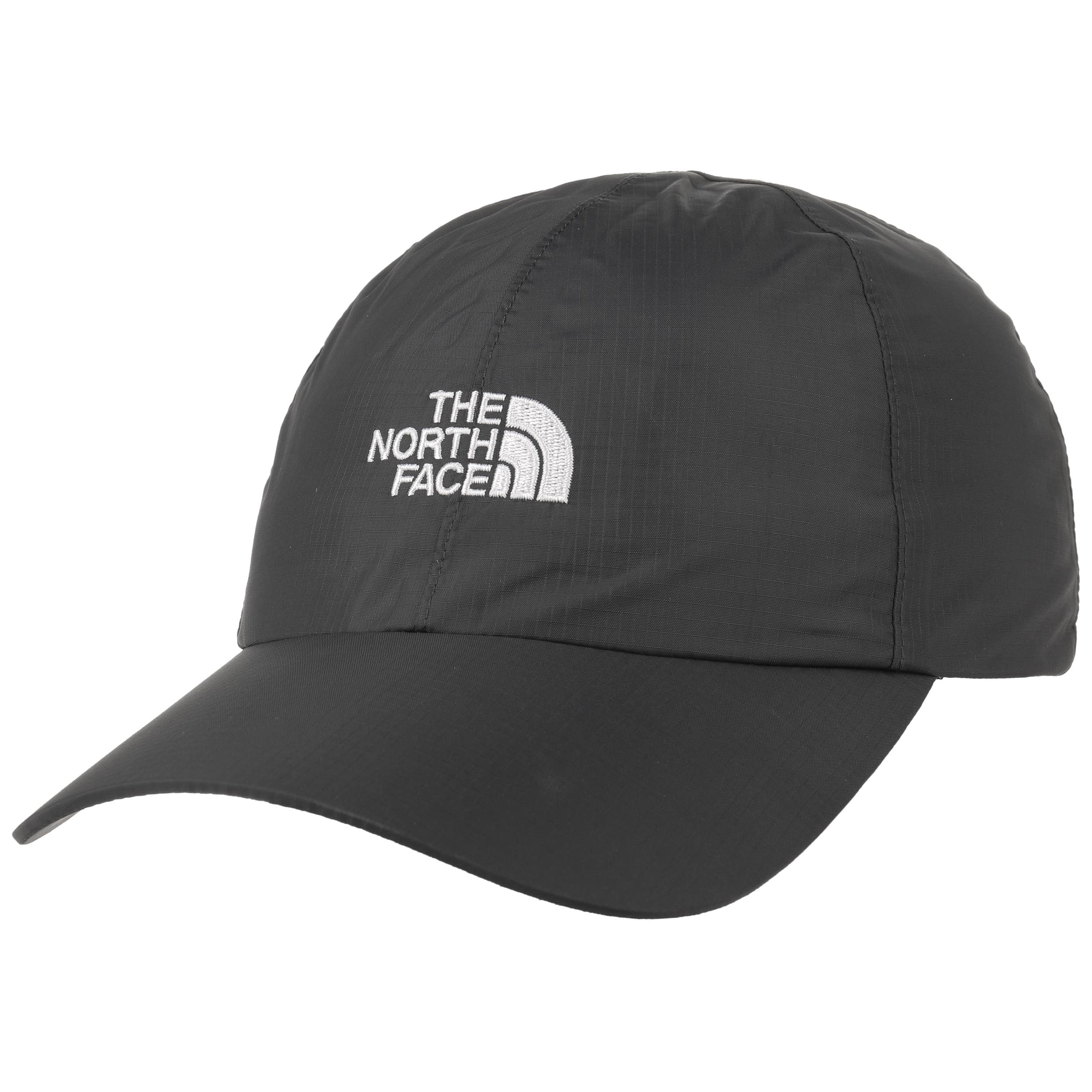 ... Dryvent Logo Pet by The North Face - zwart 5 b26838073