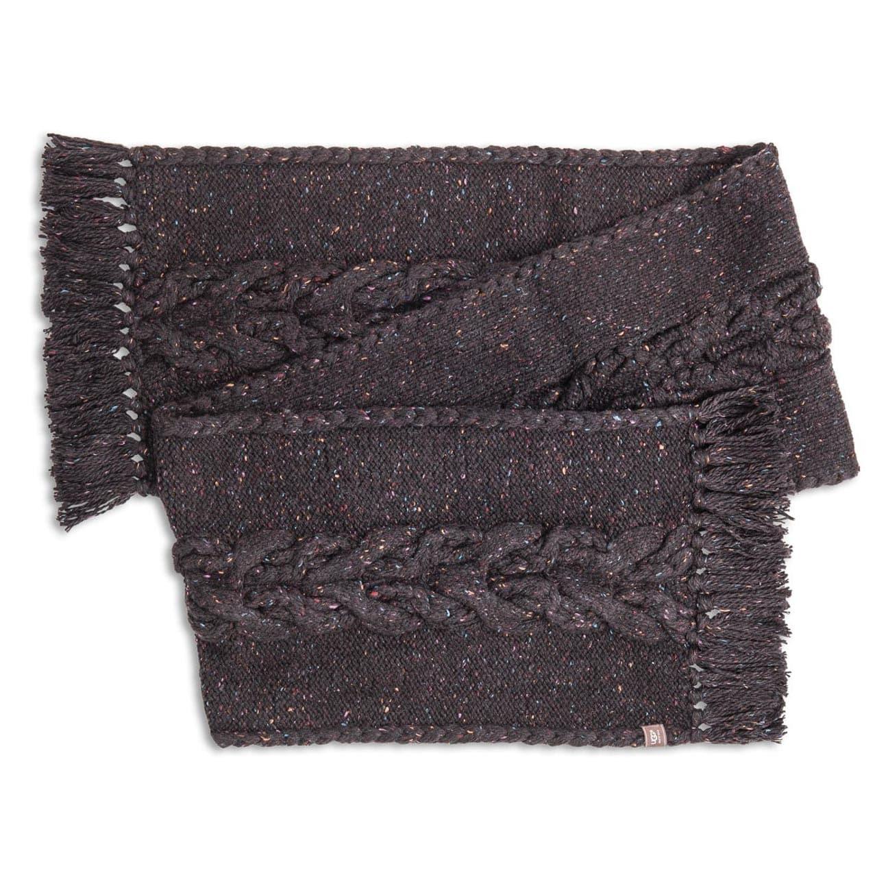 sjaal ugg