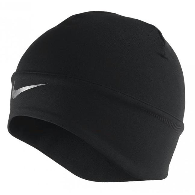 Nike Muts Grijs