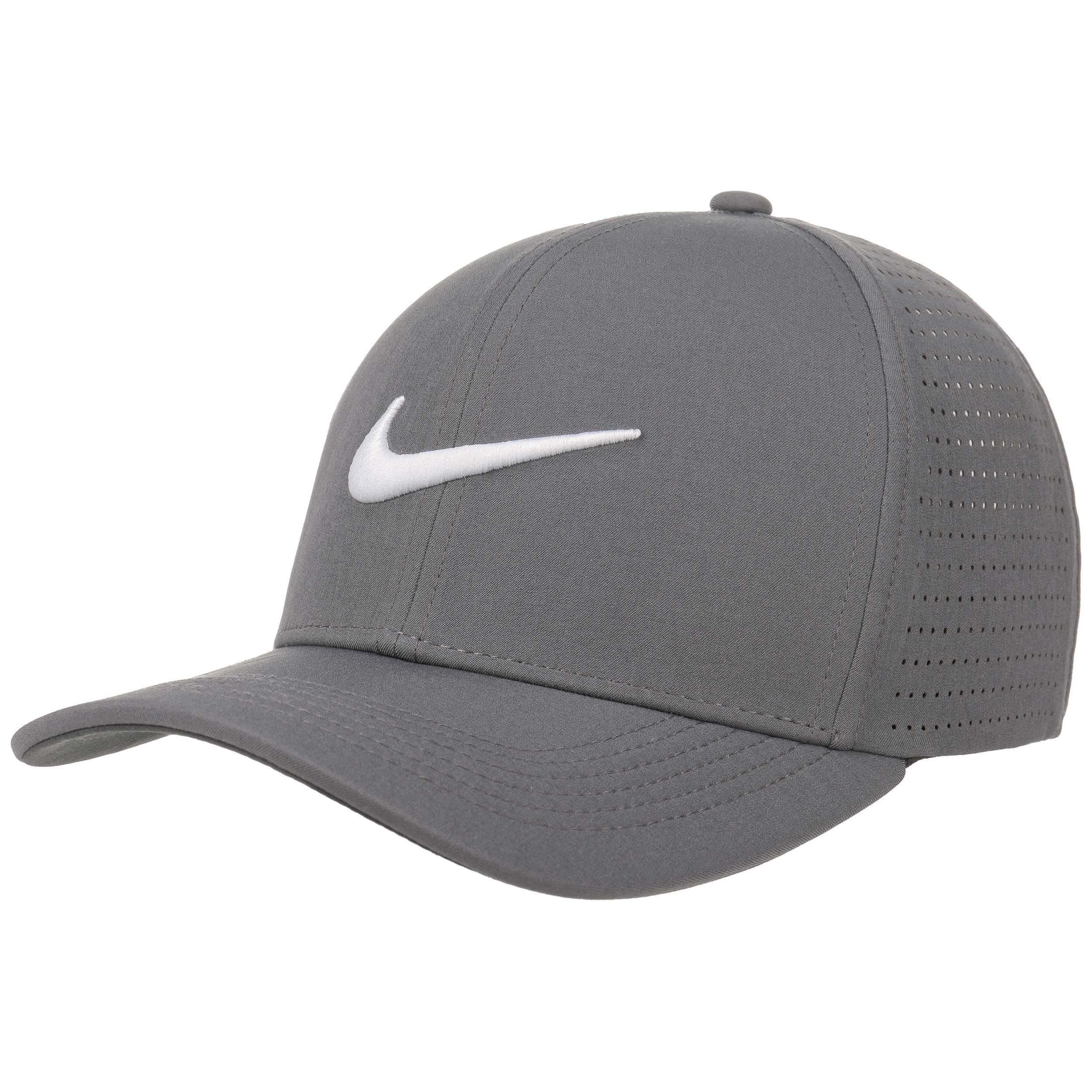 c067778f46f Golf Classic 99 Baseball Cap by Nike, EUR 29,99 --> Hoeden & Mutsen ...