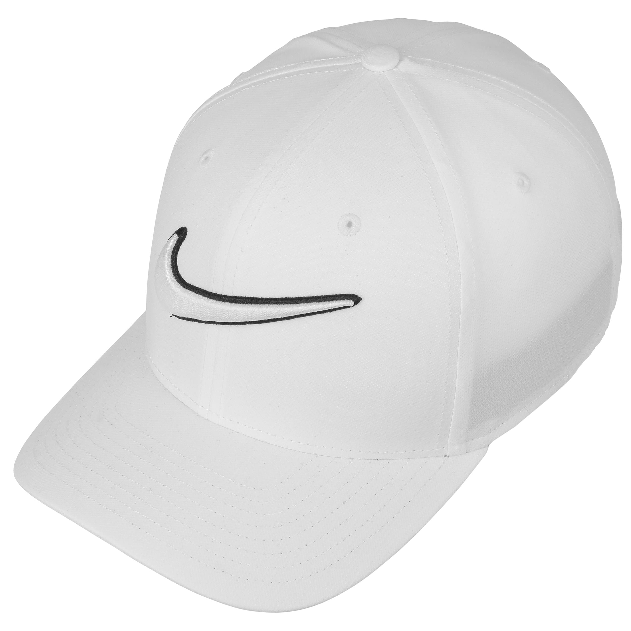 c8cadd62f35 Golf Classic 99 Performance Pet by Nike, EUR 29,95 --> Hoeden ...