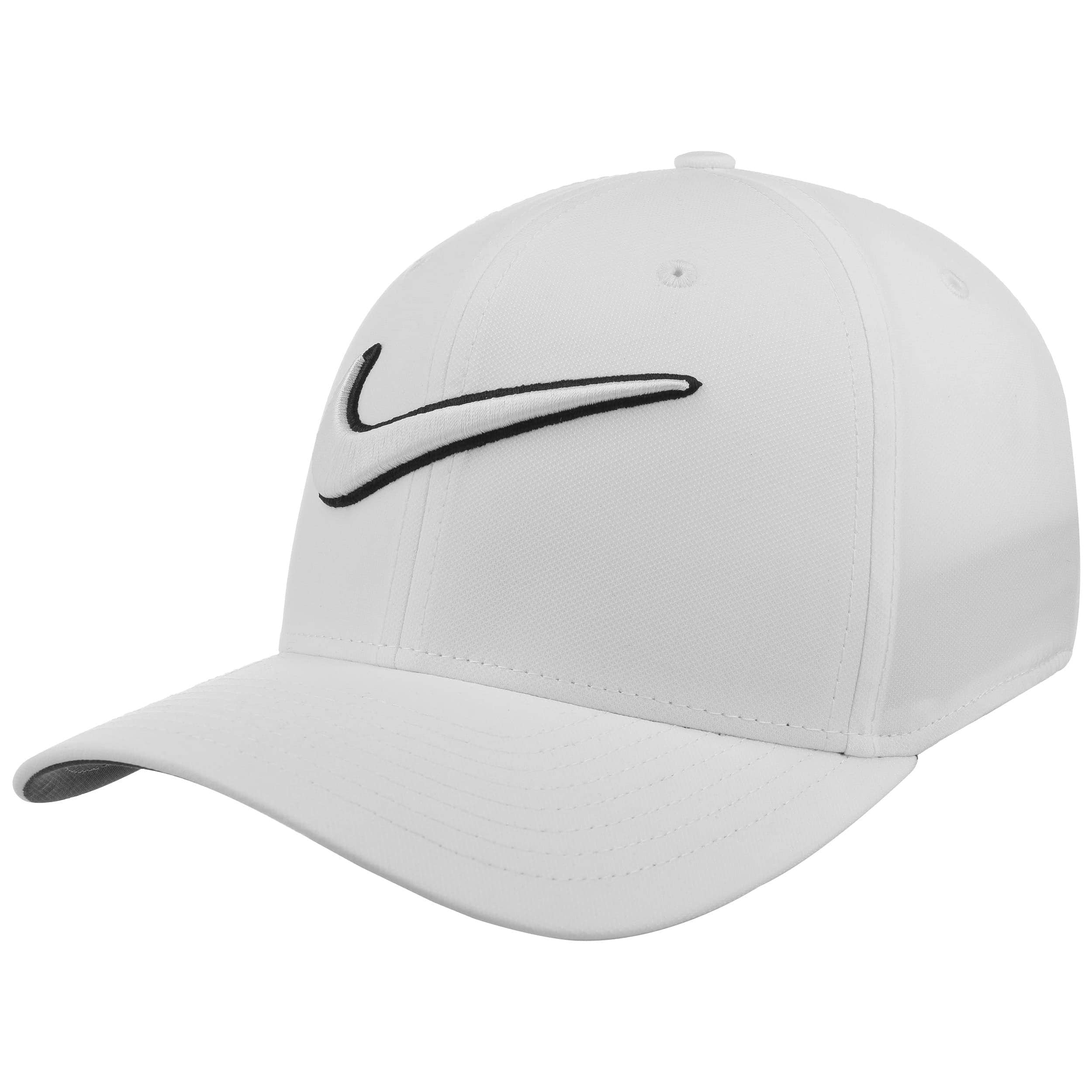 Golf Classic 99 Performance Pet by Nike