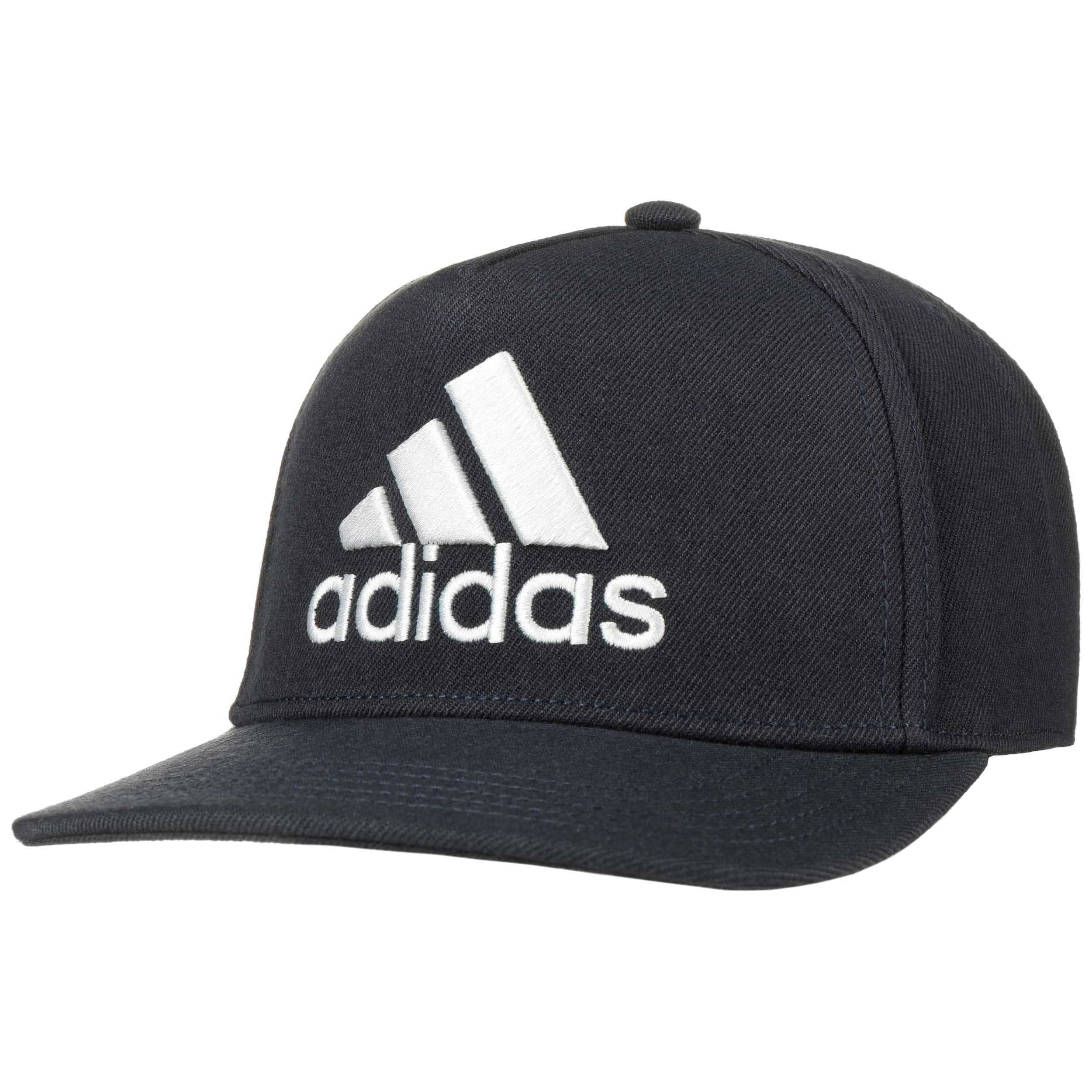 3af0657dd32 H90 Logo Pet by adidas, EUR 24,95 --> Hoeden & Mutsen online • 5000 ...