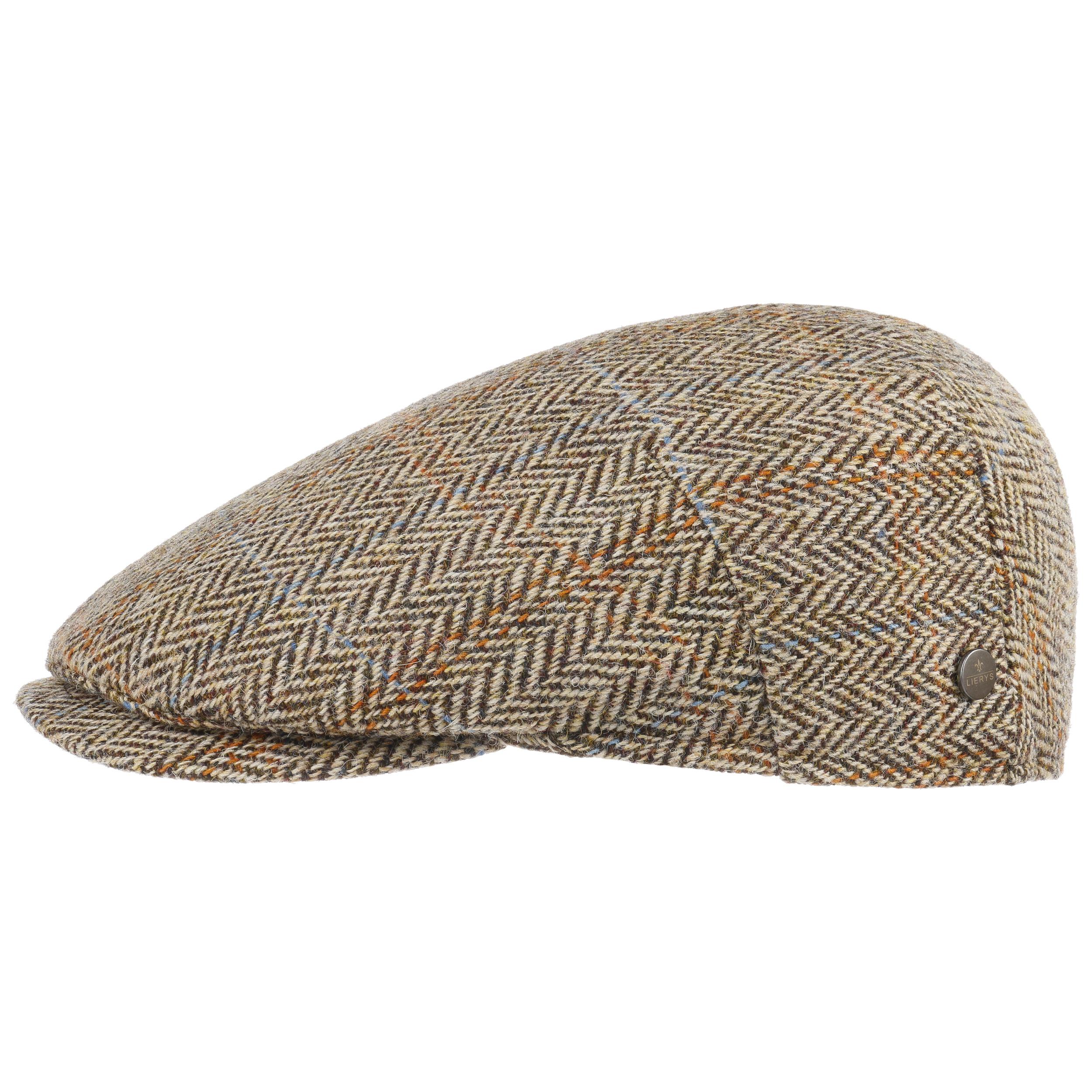 Harris Tweed Wool Pet By Lierys 89 95