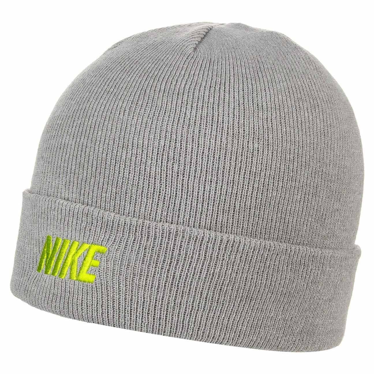 57eedf360d3 Iconic Winter Knit Hat by Nike - 19
