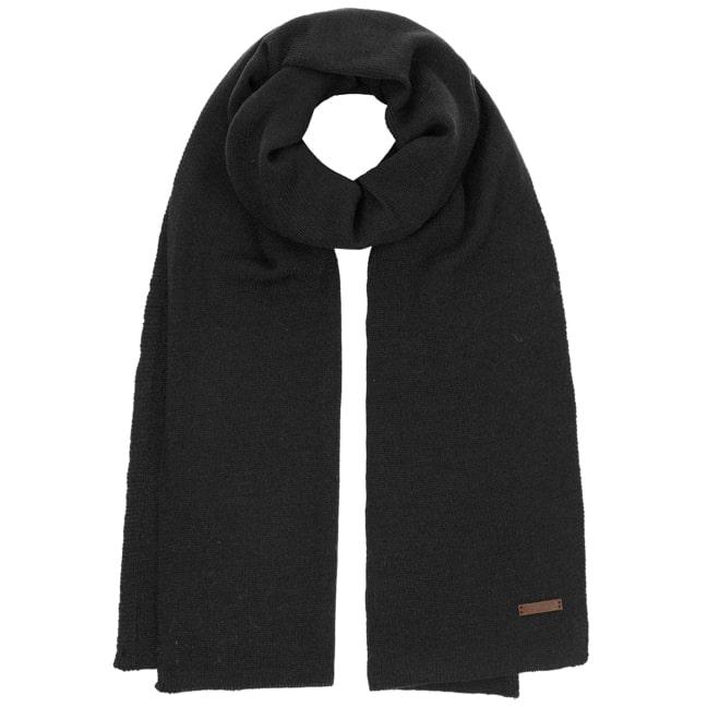 james business heren sjaalbarts, eur 29,99 --> hoeden & mutsen
