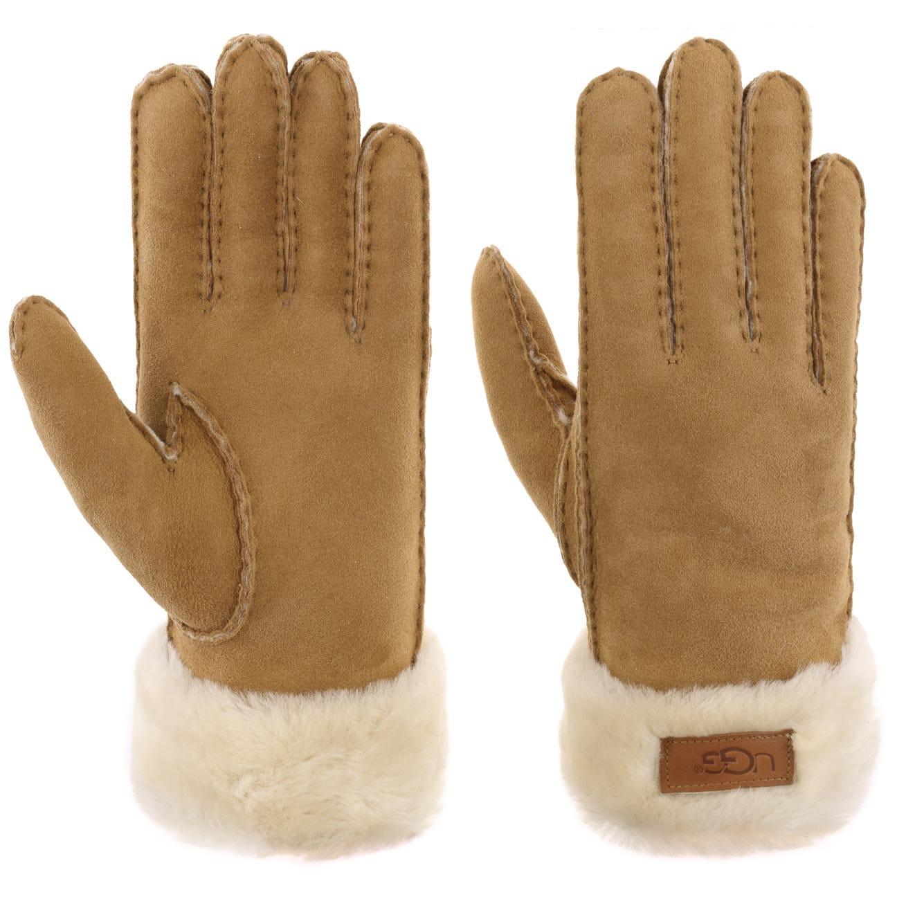 Ugg Handschoenen Bestellen