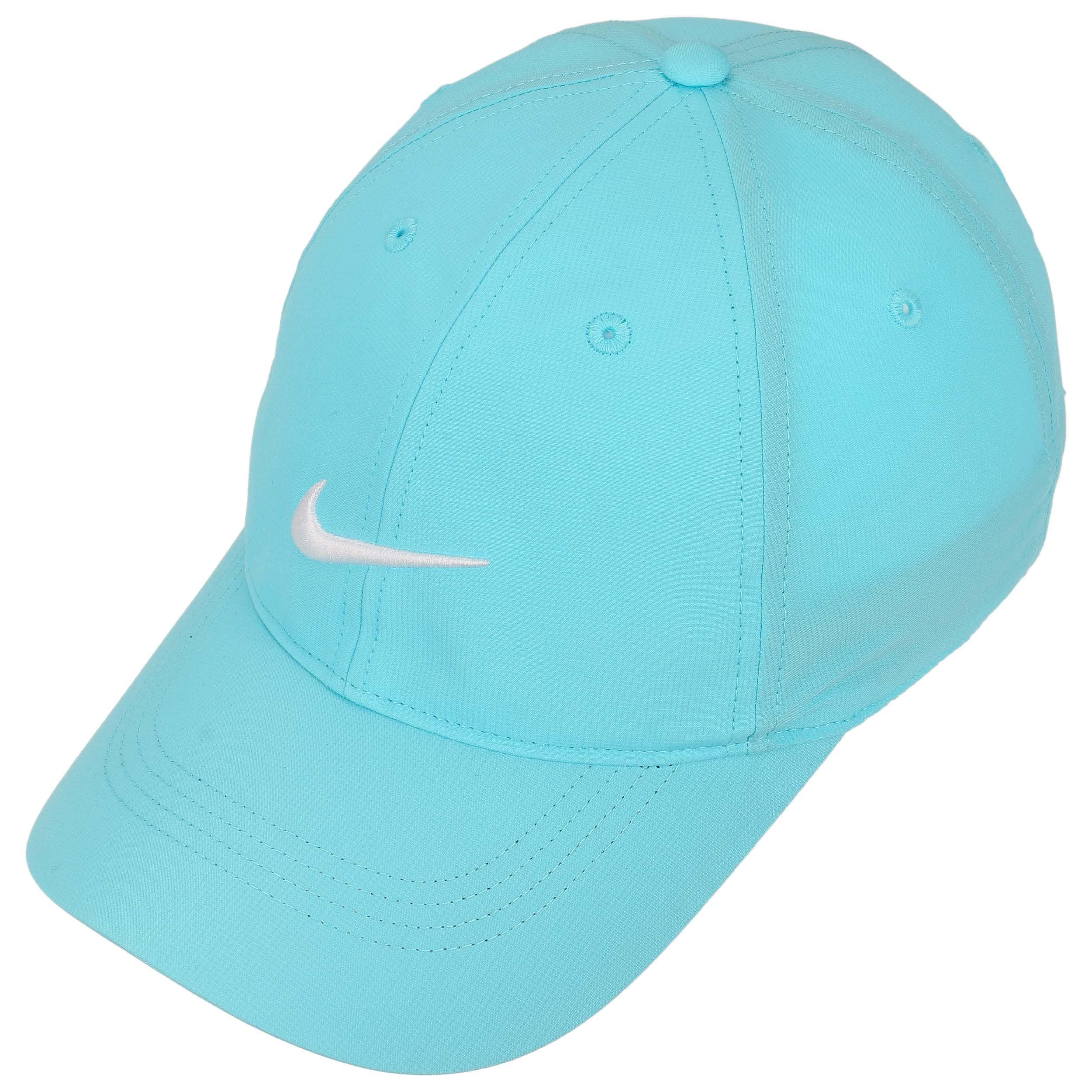 a7a94b56cf3 Legacy91 Tech Cap by Nike, EUR 26,99 --> Hoeden & Mutsen online ...