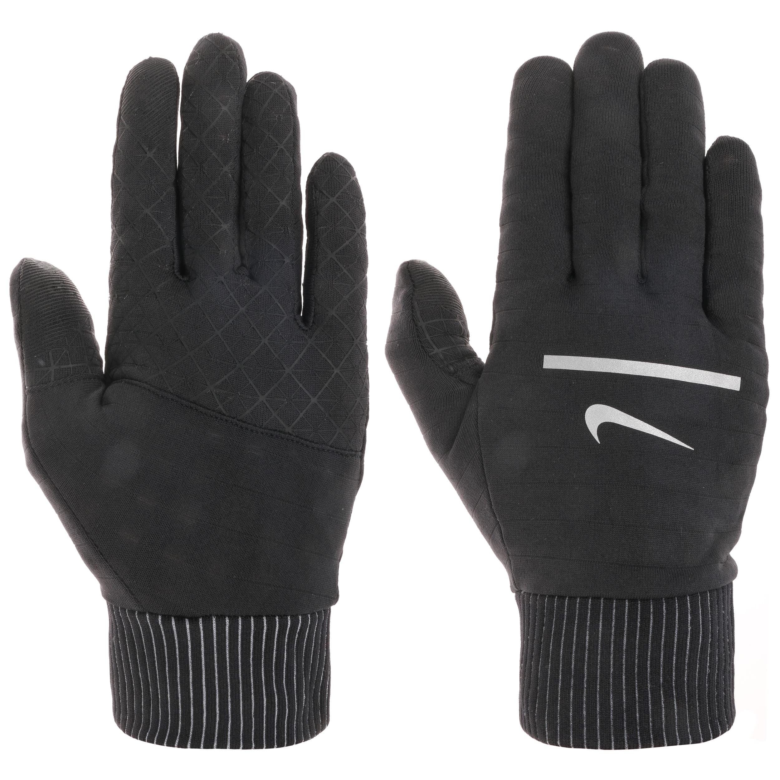 Men´s Sphere Running 2.0 Handschoenen by Nike