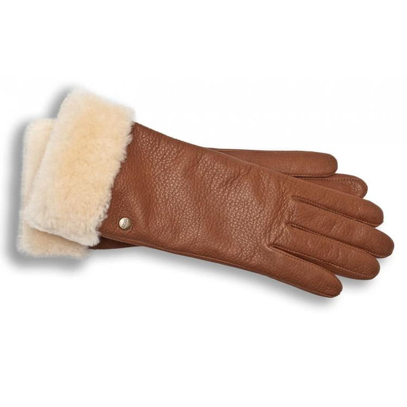 uggs dames handschoenen