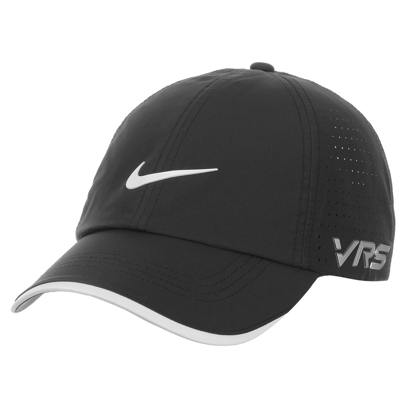 acf5d171be9 New Tour Perforated Golf Cap by Nike - 27