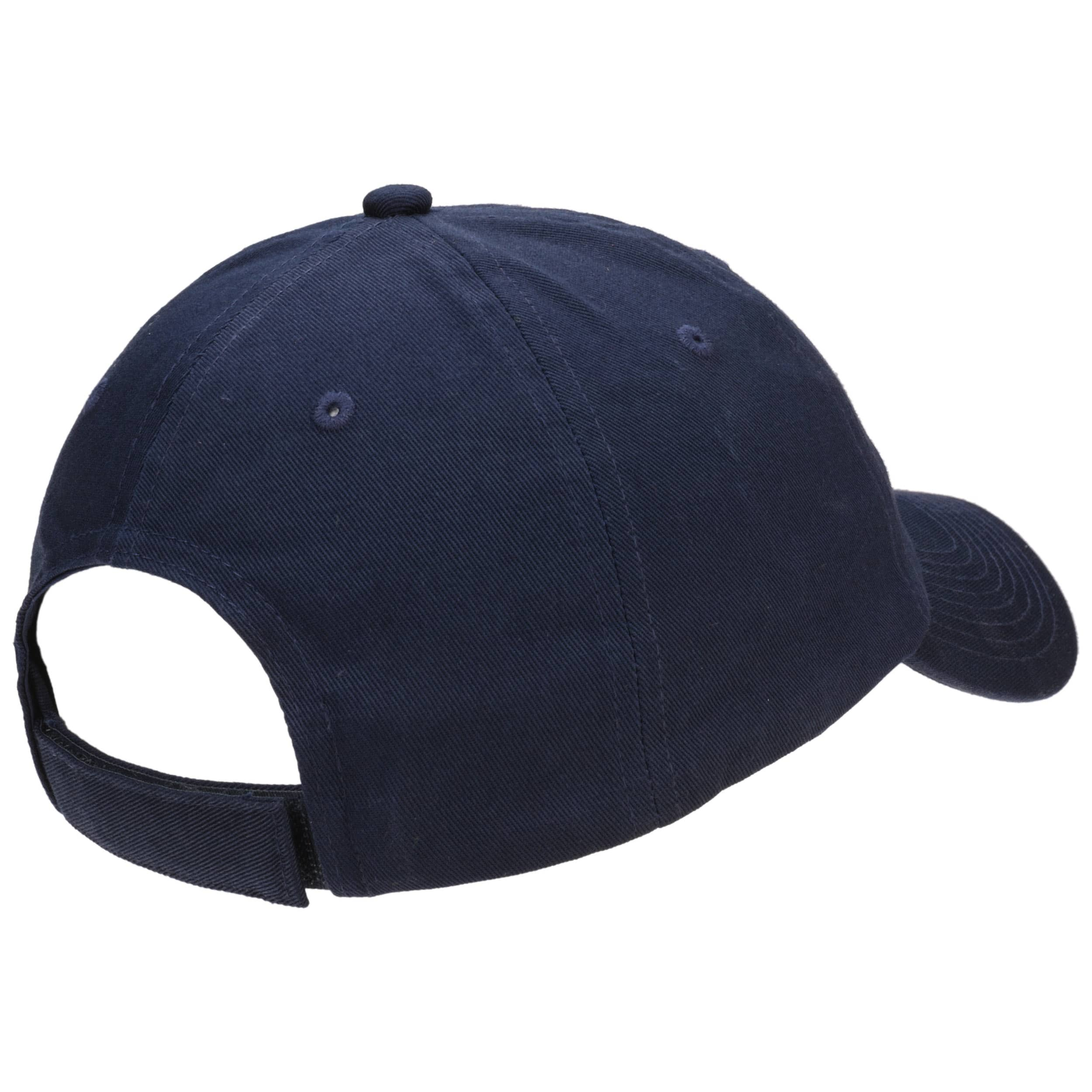 910a8300561 No. 1 Baseball Cap by PUMA, EUR 14,95 --> Hoeden & Mutsen online ...