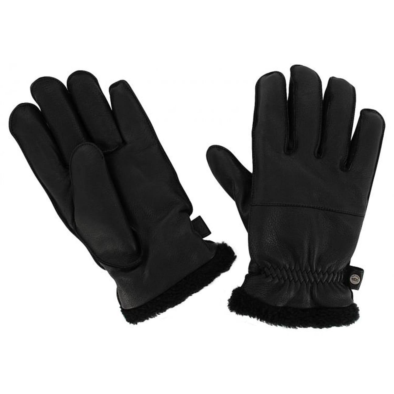 uggs handschoenen aanbieding