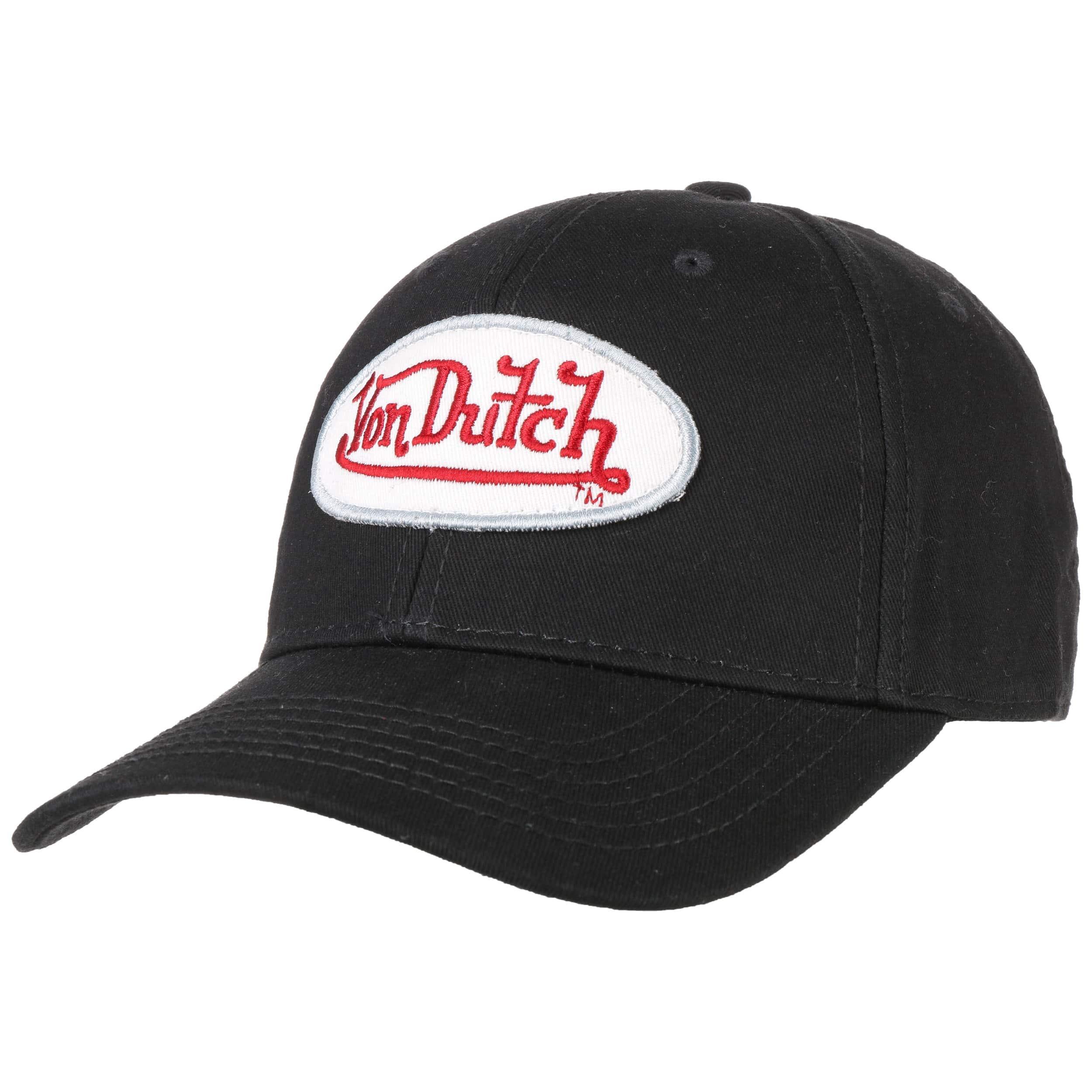 27293b4a0cec9 Snapback cap og dad hat von dutch eur hoeden mutsen jpg 2500x2500 Von dutch  baseball caps
