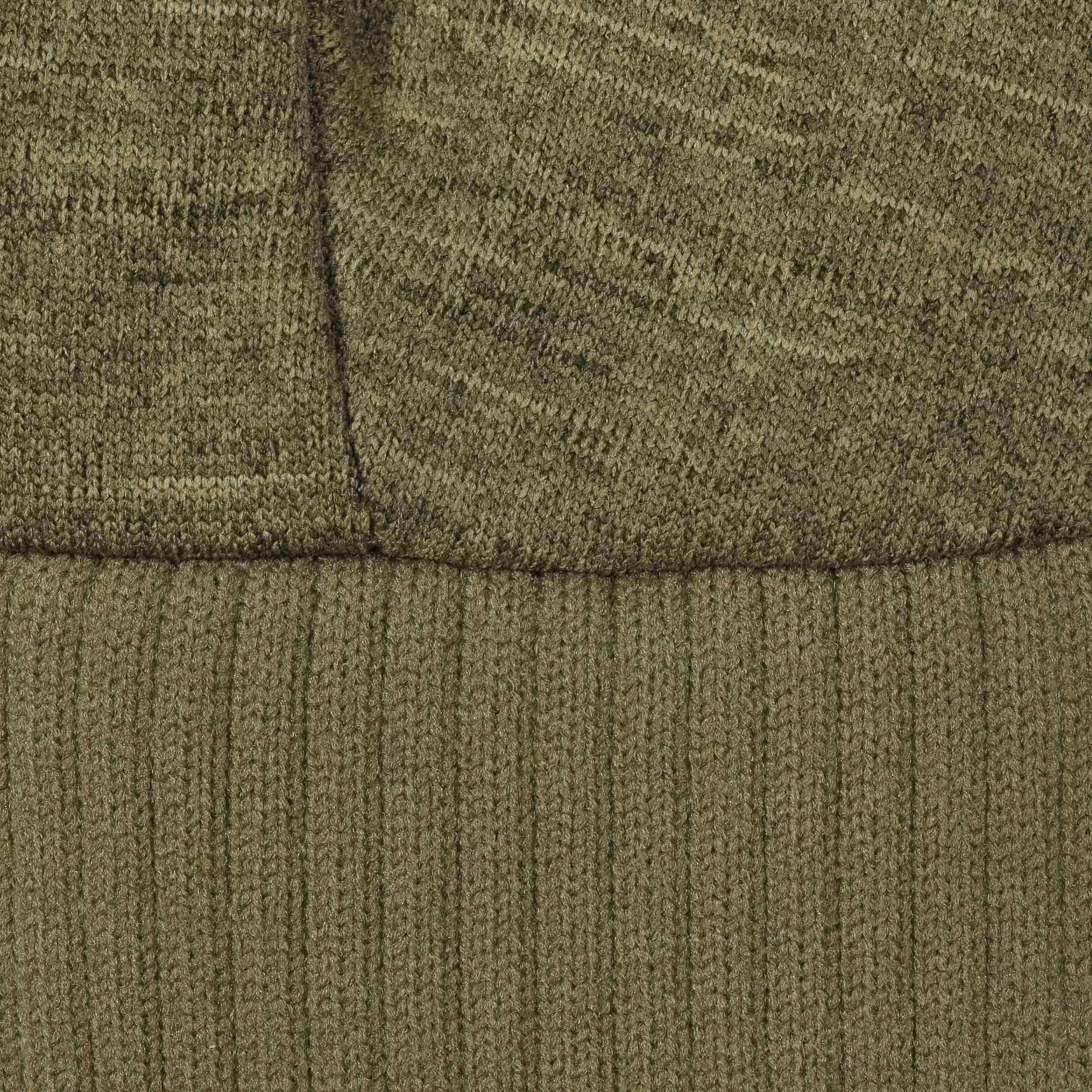 5e313c36a1c Women´s Hthr Sphere Run Handschoenen by Nike, EUR 29,95 --> Hoeden ...