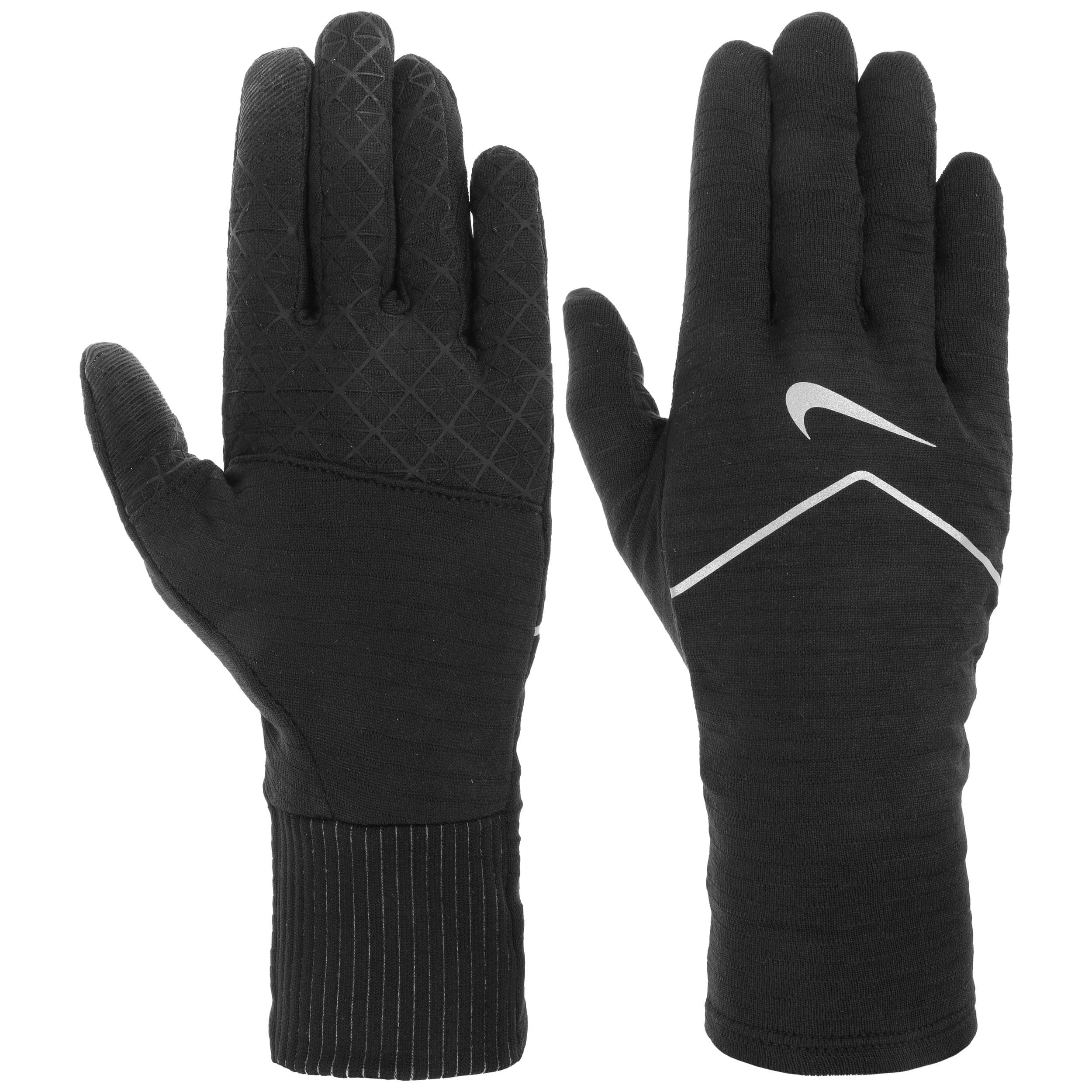 Women´s Sphere Running 2.0 Handschoenen by Nike