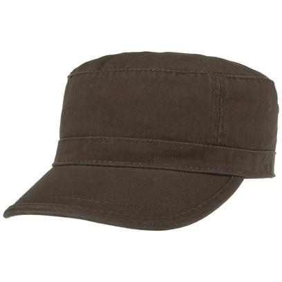 Urban Army Cap 12 95